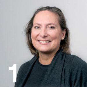 1-Charlotte-Insinger