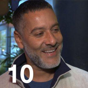 10-Brian-Fernandes