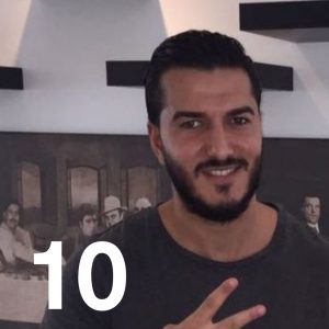 10-Cihan-Karadavut