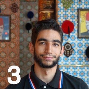 3-Mohammed-Saiah