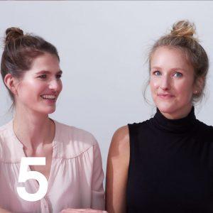 5-Mariah-Mansvelt-Beck-Wendelien-Hebly