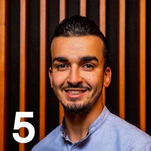 5-Mourad-el-Moussati