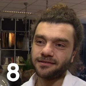 8-Maher-Mansour