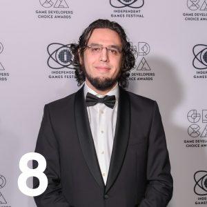 8-Rami-Ismail