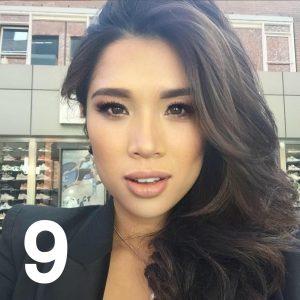 9-Kimmylien-Nguyen