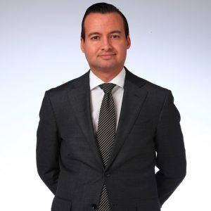 2. Karim Aachboun