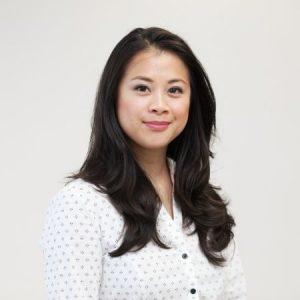 5. Chau Nguyen